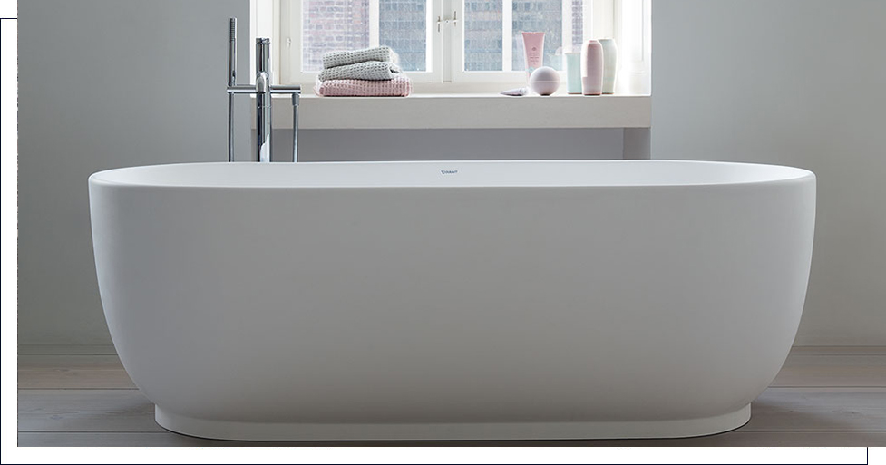 Vasca Da Bagno White : Vasche da bagno retrò belle e intramontabili